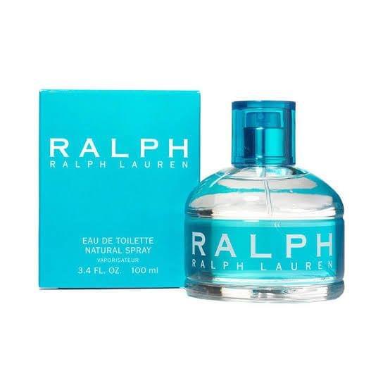 RALPH (100ML) EDT