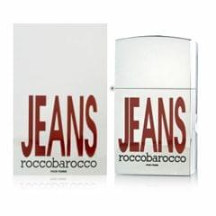 ROCCOBAROCCO JEANS (75ML) EDP