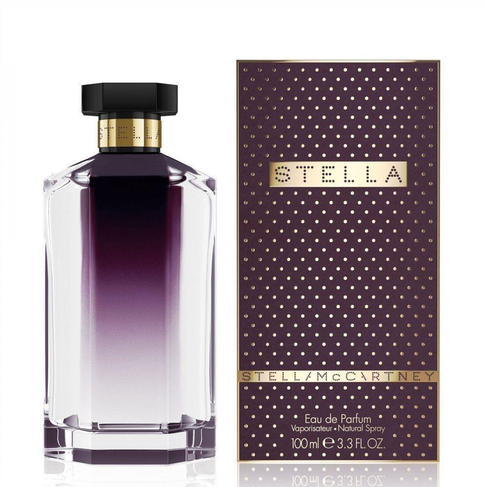 STELLA (100ML) EDP