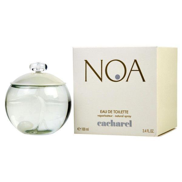 NOA (100ML) EDT