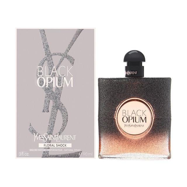 OPIUM BLACK FLORAL (90ML) EDP