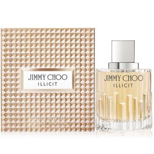 ILLICIT JIMMY CHOO (100ML) EDP