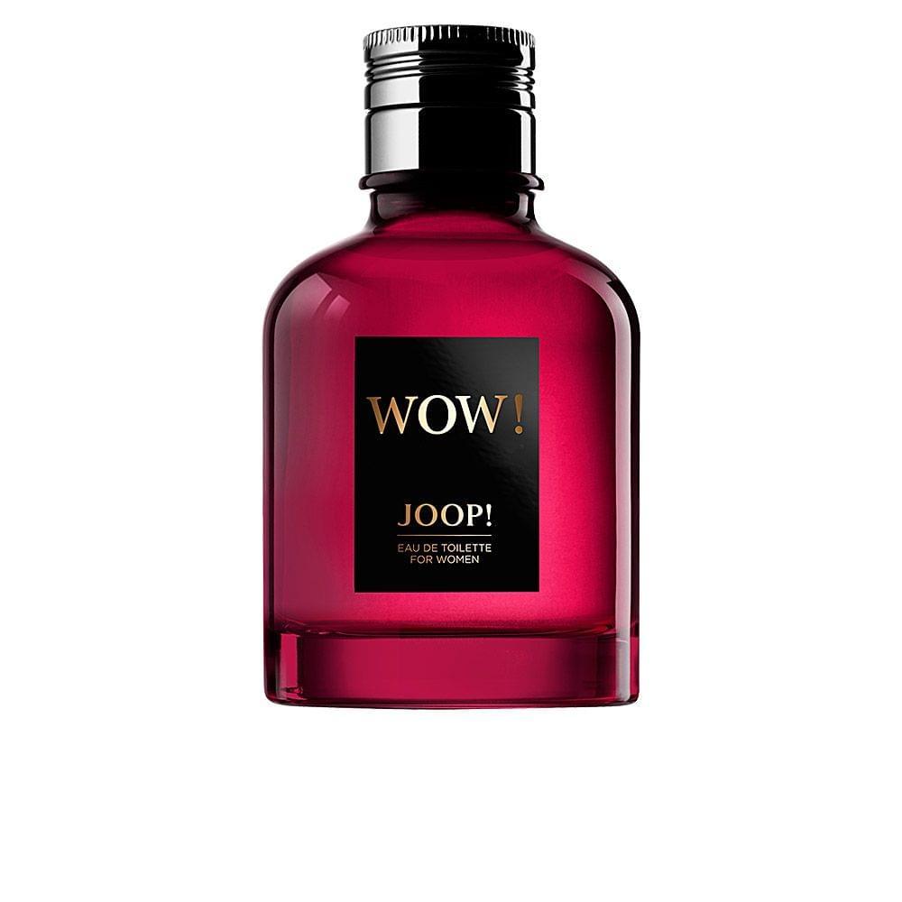 JOOP WOW! FEMME (100ML) EDT