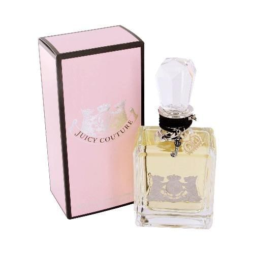 JUICY COUTURE (50ML) EDP