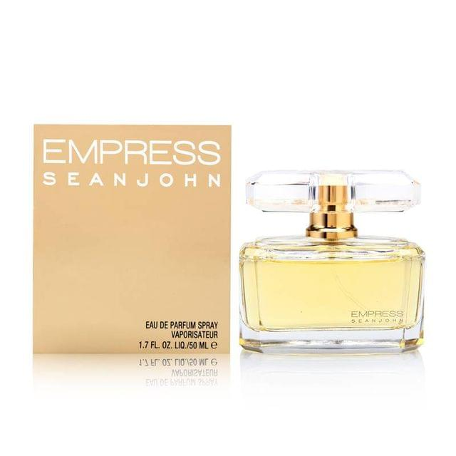 EMPRESS (50ML) EDP