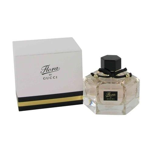 FLORA BY GUCCI (75ML) EDT