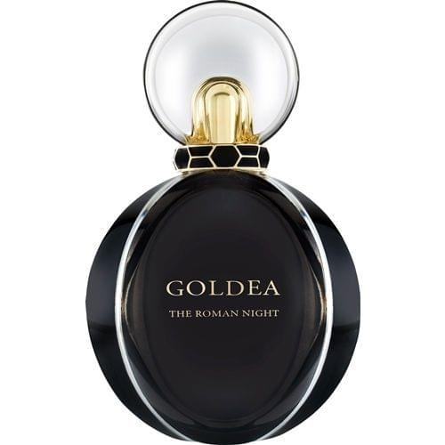GOLDEA ROMAN NIGHT (75ML) EDP