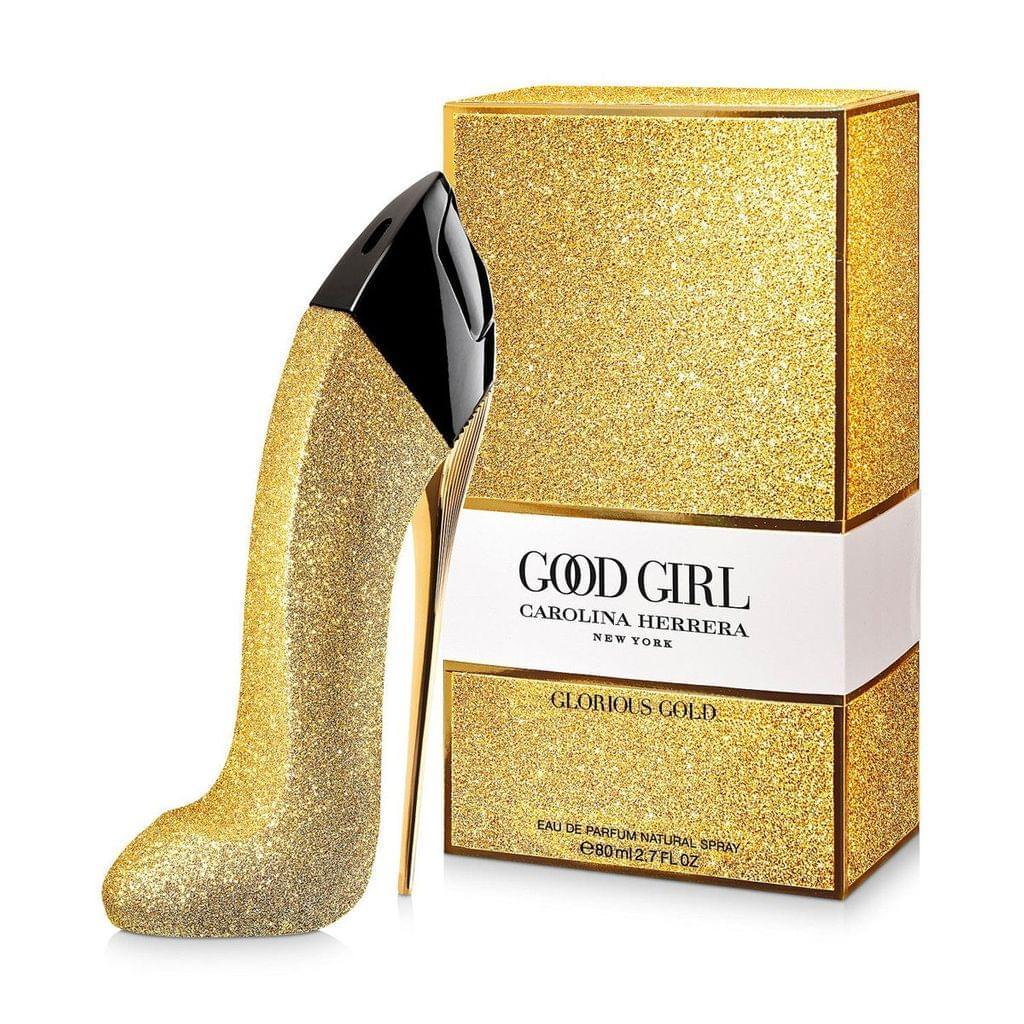 GOOD GIRL GOLD (80ML) EDP