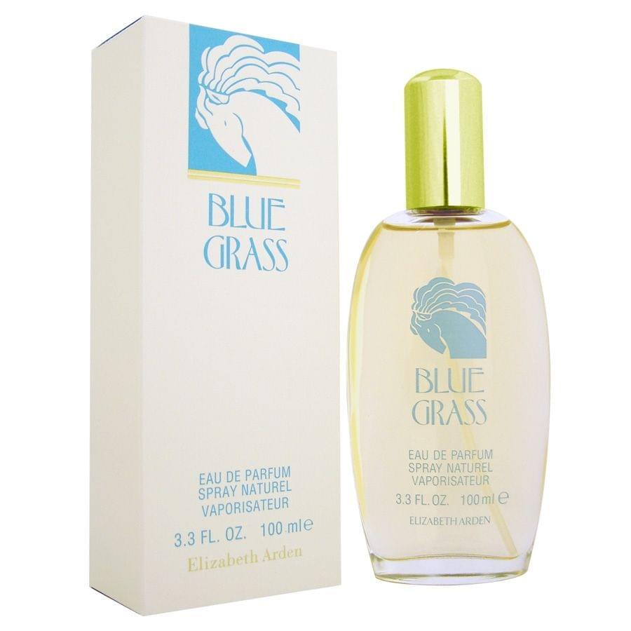 BLUE GRASS (100ML) EDP
