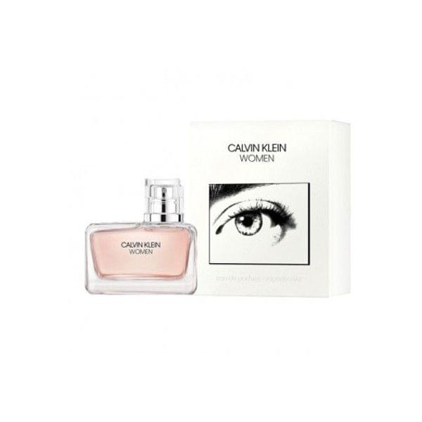 CALVIN KLEIN WOMAN (100ML) EDP