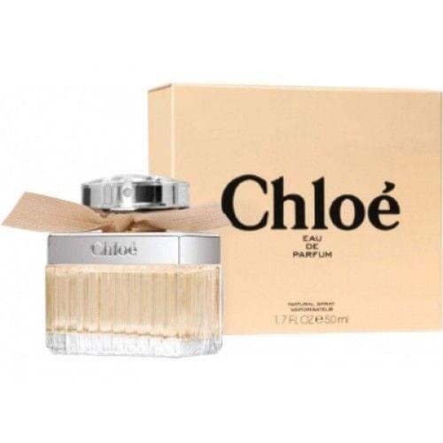 CHLOE (50ML) EDP