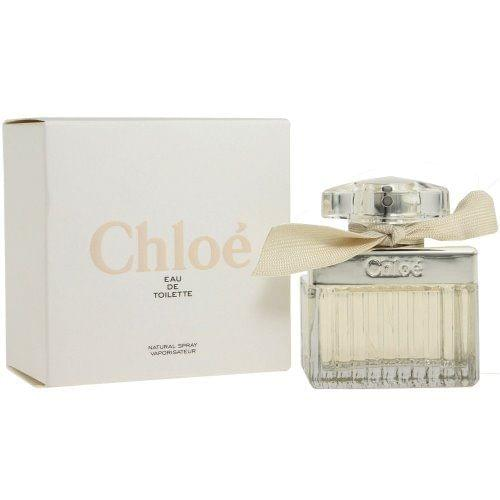CHLOE (75ML) EDT