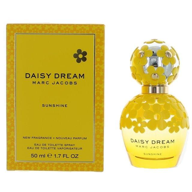 DAISY DREAM SUN (50ML) EDT