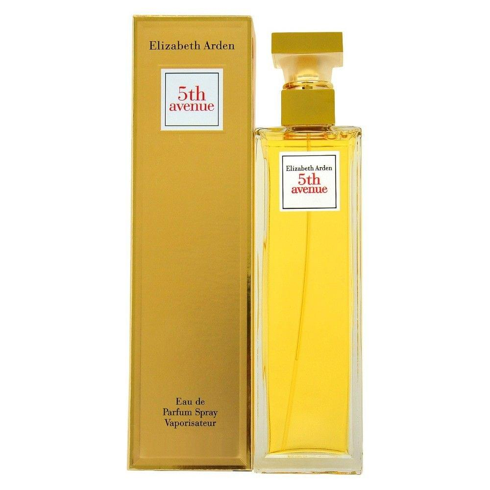 5TH AVENUE (125ML) EDP