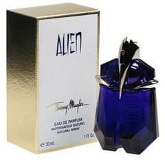 ALIEN (30ML) EDP