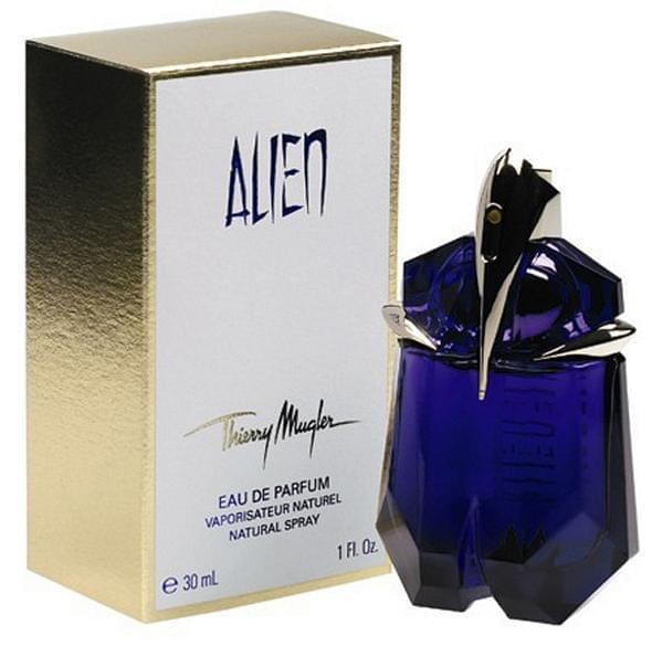 ALIEN (30ML) EDP