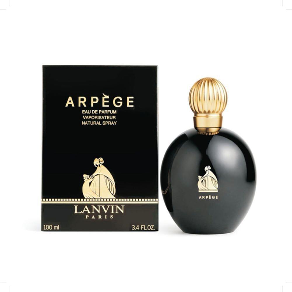 ARPEGE (100ML) EDP