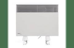 Noirot 1500W Spot Plus Panel Heater