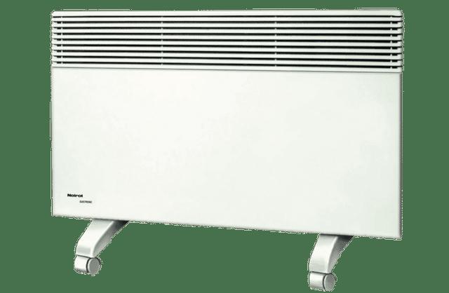 Noirot 2000W Spot Plus Panel Heater