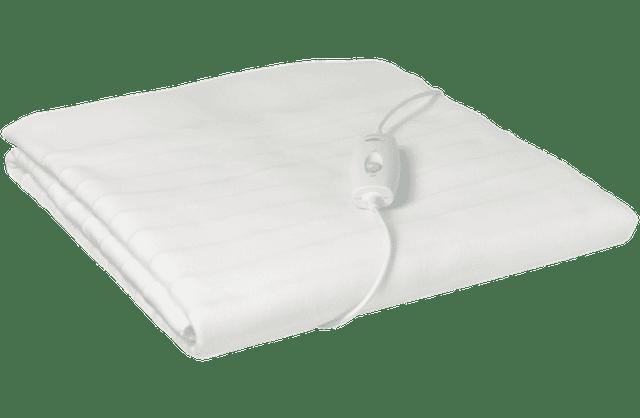 Sunbeam Sleep Perfect SB Fitted Electric Blanket