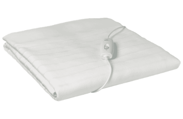 Sunbeam SleepPerfect KSB Fitted Electric Blanket