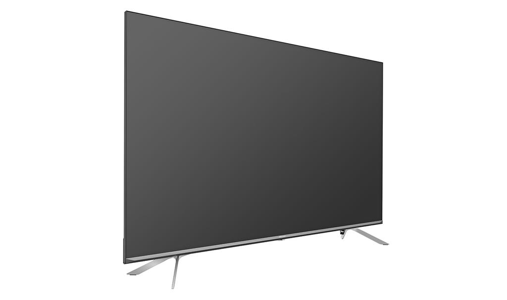 """100"""" S8 4K UHD Smart LED TV"""