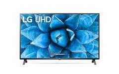 "50"" UN7300 4K UHD Ai ThinQ Smart TV"