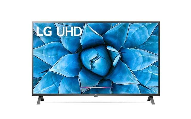 "65"" UN7300 4K UHD Smart LED TV"