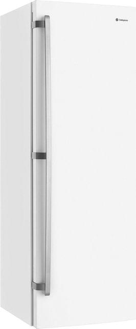 Westinghouse 350 Litre Frost Free Refrigerator