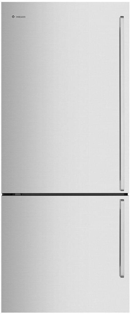 Westinghouse 453L Bottom Mount Refrigerator LHH