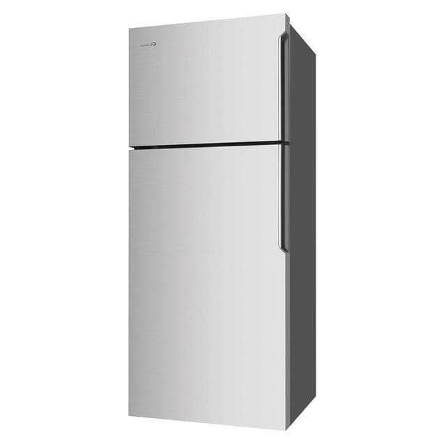 Westinghouse 460L Top Mount Refrigerator S/S