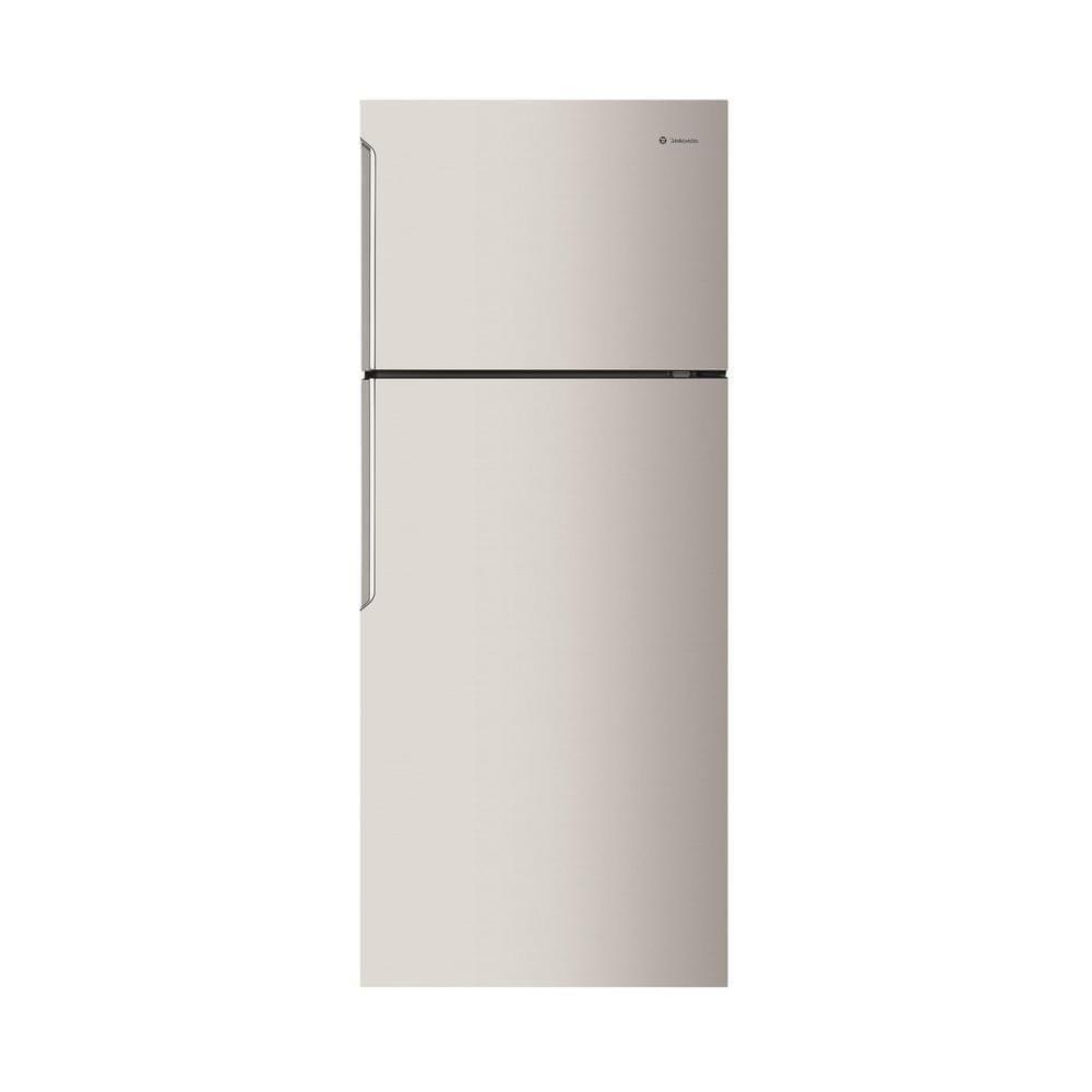 Westinghouse 460L Top Mount Refrigerator S/S RHH