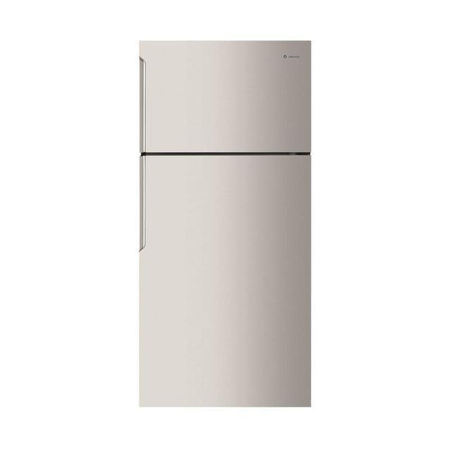 Westinghouse 536L Top Mount Refrigerator 4*Energy RHH S/S