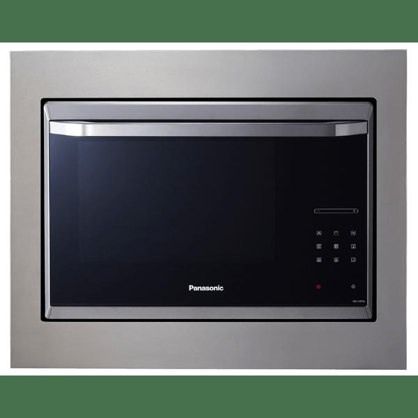 Panasonic Built in Trim Kit suits NNCF874BQPQ Microwave