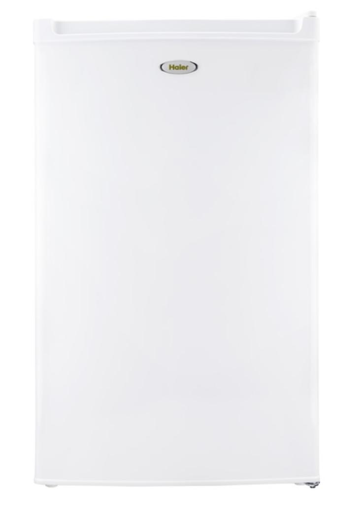 Haier 85 Litre Vertical Freezer