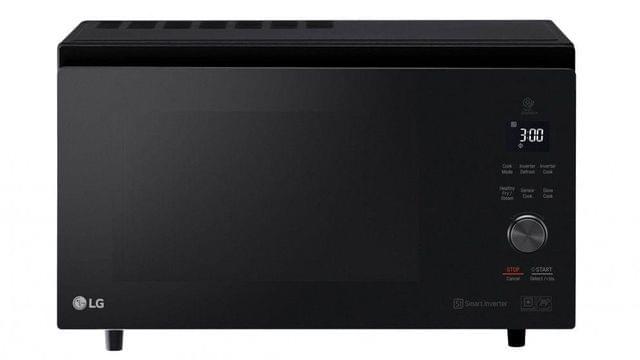 LG 39L NeoChef Smart Inverter Convection Oven