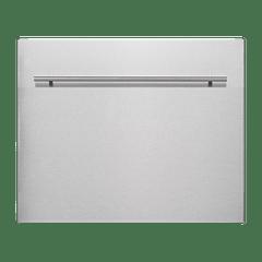 Omega 60cm Fully Integrated Dishwasher