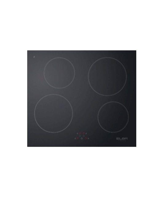 Fisher & Paykel  60cm 4 Zone Induction Cooktop