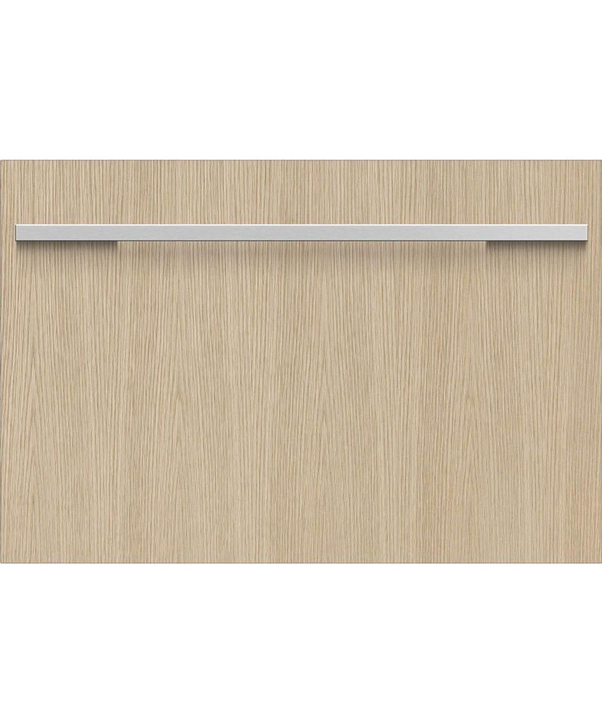 Fisher & Paykel  60cm Integrated DishDrawer 7 Place Settings