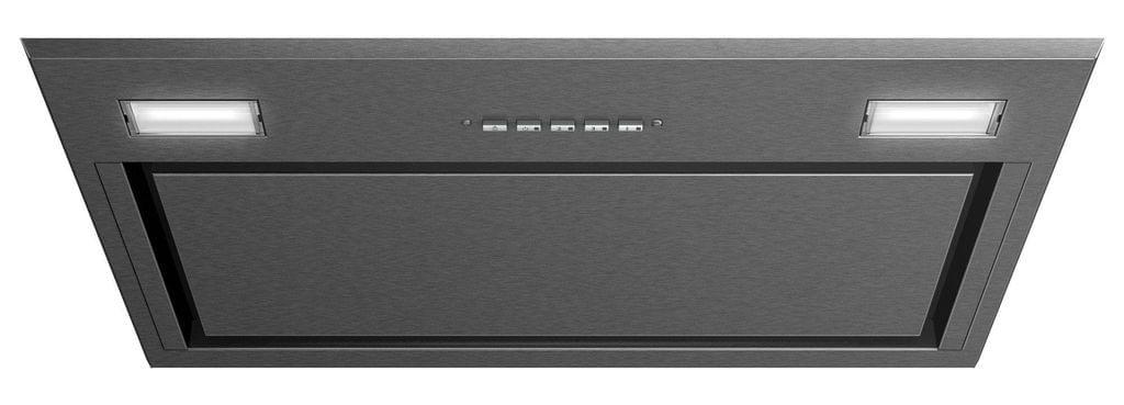 Electrolux 52cm Integrated Rangehood 680m3/hr