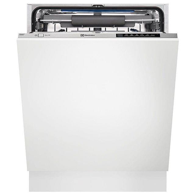 Electrolux 60cm Fully-Integrated Dishwasher 4.5 WELS 3.5 Ener