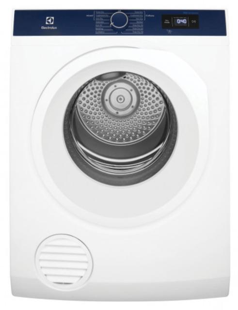 Electrolux 7Kg SensorDry Vented Dryer
