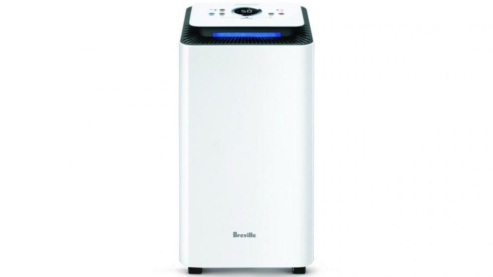 Breville the Smart Dry Dehumidifier