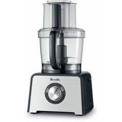 Breville the Wizz & Store