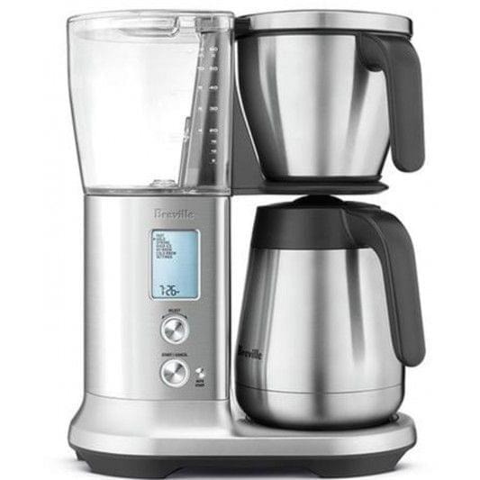 Berville Precision Brewer Thermal