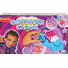 Funskool Gorgeous Gems
