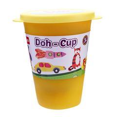 Funskool FunDoh  Doh Cup
