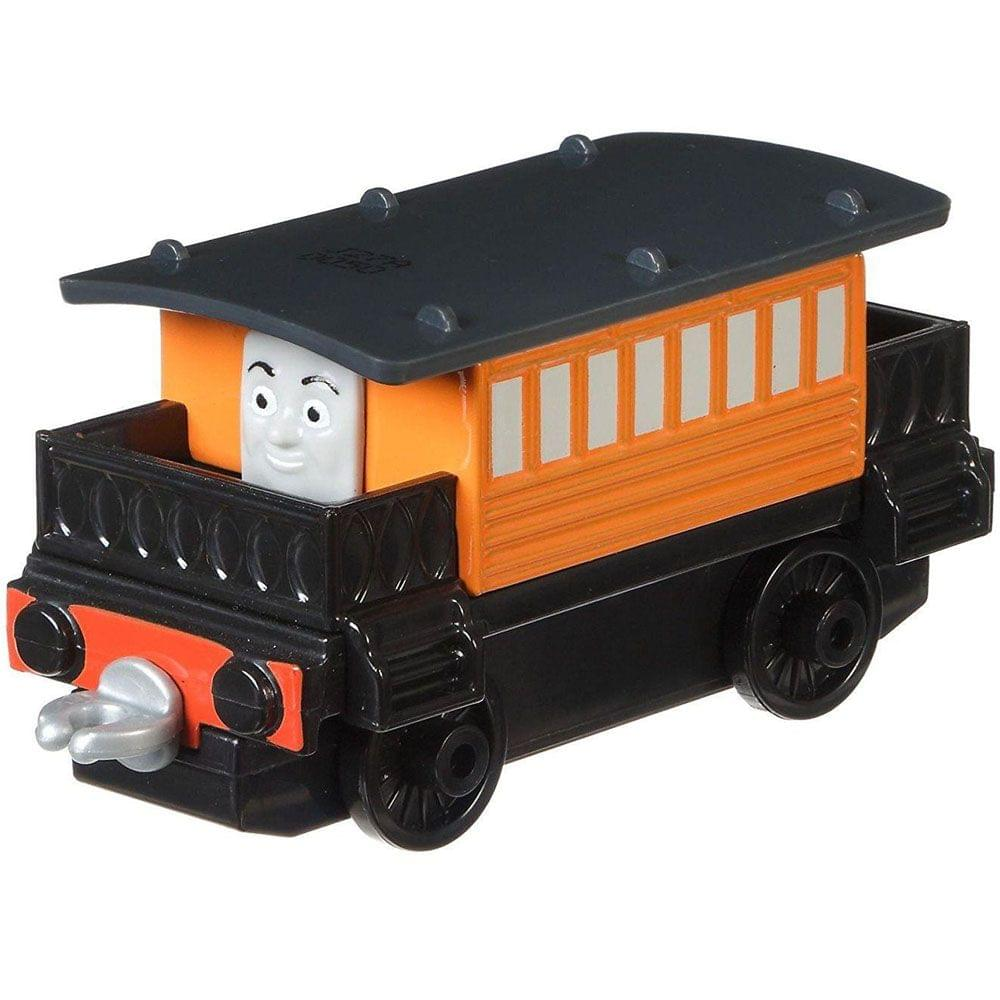 Thomas and Friends Adventures Small Engine Henrietta, Multi Color
