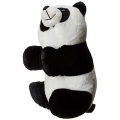 Dimpy Stuff Panda Standing Stuff Toy Multi Color