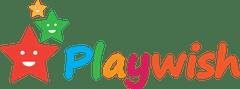 Playwish.com